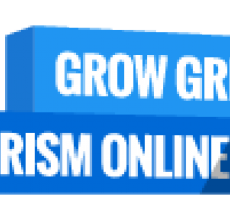 Σεμινάριο Grow Greek Tourism Online