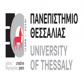 Department of Economics - University of Thessaly