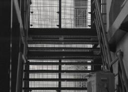Νέο Κτίριο Ματσάγγου