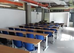 Αίθουσα Α2