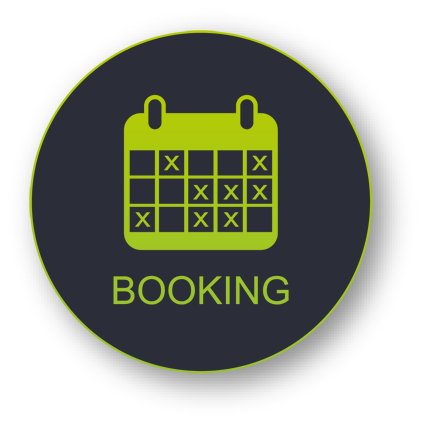 booking logo 2