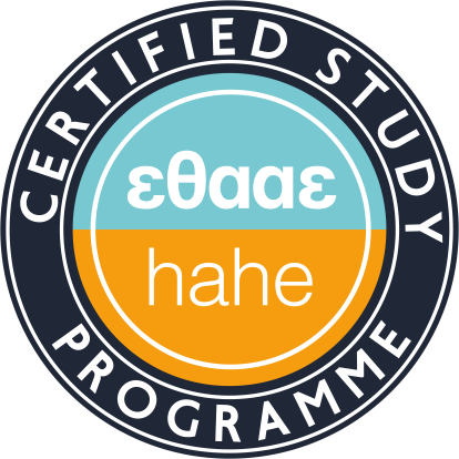 hahe Certified Study Programme